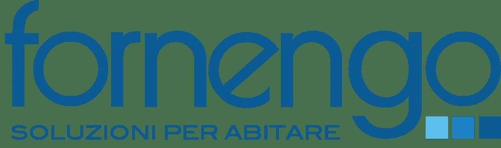 Fornengo Logo - Cliente Ettore Obert