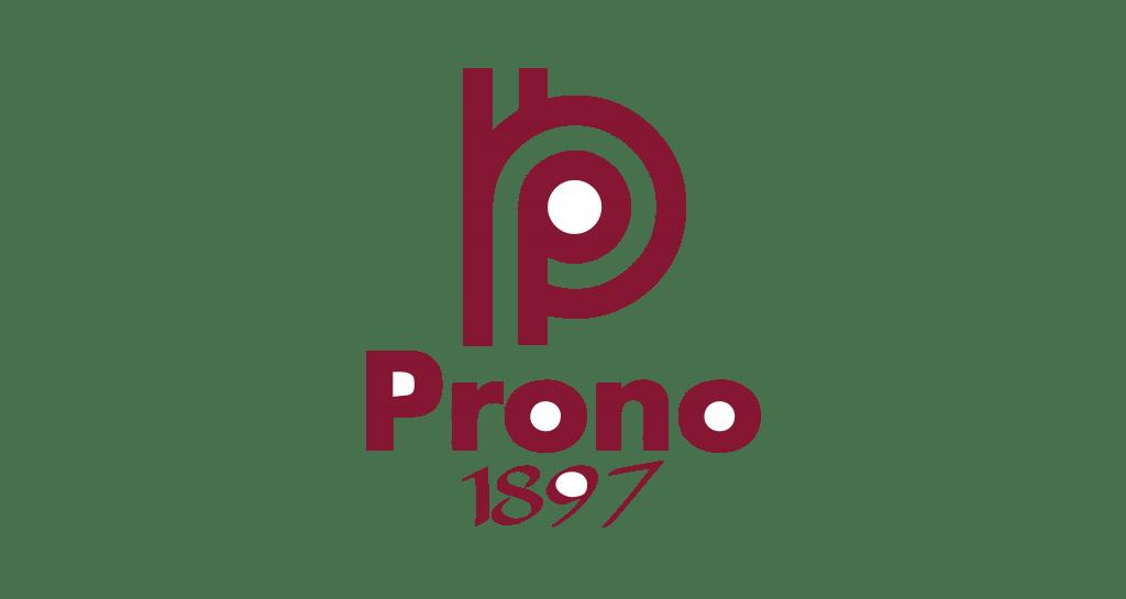 Prono Spa - Logo Cliente Ettore Obert