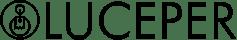 Luceper Logo - Cliente Ettore Obert